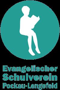 Schulverein Pockau-Lengefeld e.V.
